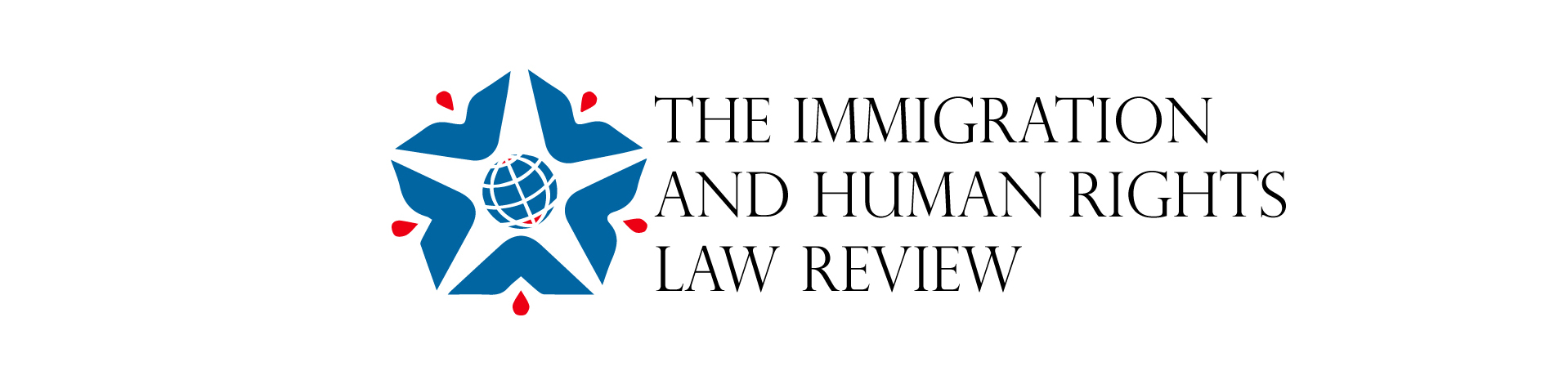 Immigration and Human Rights Law Review